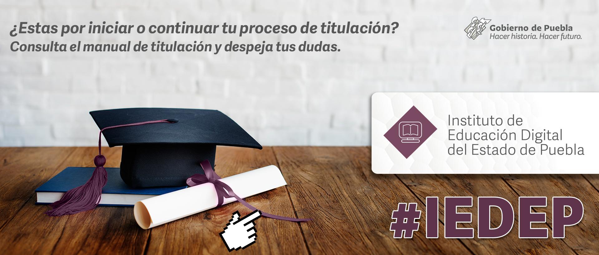 Manual_Titulacion.png